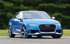 2018 Audi is a new coming extraordinary sedan with various better changes. This better sedan will hit the market to offer its great performance. Audi Rs3, Cars, Vehicles, Models, Autos, Rolling Stock, Fashion Models, Automobile, Vehicle