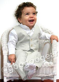 christening suit-300  http://www.ashop.net.au/p/388040/christening-suit--.html