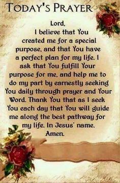 pray to the holy name of jesus Prayer Scriptures, Bible Prayers, Faith Prayer, God Prayer, Power Of Prayer, Prayer Quotes, Catholic Prayers Daily, Salvation Prayer, Bible Psalms