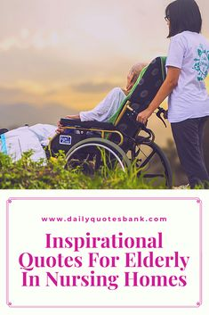 If you are searching for inspirational quotes for elderly in nursing homes? You have come to the right place. Here is the collection of the best inspirational quotes for elderly in nursing homes to inspire. Check out the following inspirational quotes for elderly in nursing homes. #elderly #elderlycare #nursinghomes #daikyquotesbank Positive Relationship Quotes, Positive Quotes About Love, Funny Positive Quotes, Life Lesson Quotes, Life Lessons, Life Quotes, Nursing Homes, Forgiveness Quotes, Thinking Quotes