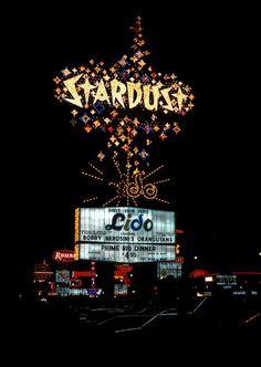 by Ilcaripawi on . Las Vegas Love, Las Vegas Strip, Vegas Casino, Las Vegas Nevada, Cabaret, New Things To Learn, How To Memorize Things, Lido De Paris, Old Vegas