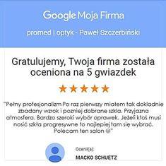 Jak pięknie Tak zacząć tydzień 😍👍😜😄 #optyk #optometrysta #okulary #oczy #wzrok #badaniewzroku #ekspert #promedoptyk #bezograniczeń #opinia Duma