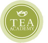 Tea Academy