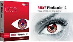 Abbyy FineReader 12 Crack Serial Key Free Download.This pro pack incl crack,serial number,keygen for activation of this OCR software permanently.