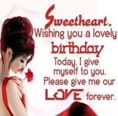 Romantic birthday wishes for husband : Birthday messages and images for husband Best Happy Birthday Quotes, Birthday Wishes For Lover, Romantic Birthday Wishes, Happy Birthday Wishes Images, Birthday Wishes Messages, Happy Quotes, Wishes For Husband, Birthday Wish For Husband, Message For Husband