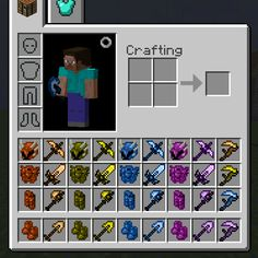Magical Crops: Armoury Mod - Armour and Weapon addon for Magical Crops Minecraft Mods For Pe, Free Minecraft Account, Minecraft Crafting Recipes, Minecraft Cheats, Minecraft Modpacks, Mojang Minecraft, Minecraft Tutorial, Minecraft Blueprints, Minecraft Creations