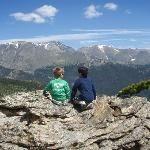Family trip July 10 - 18 in YNP: itinerary advice? - Yellowstone National Park Forum - TripAdvisor