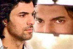 Фотография Turkish Actors, Best Actor, Beautiful Pictures, Handsome, Image, Instagram, Engine, Actor, Hot Guys
