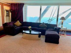 This is my website description Burj Al Arab, Burj Khalifa, Dubai, How Are You Feeling, Couch, Furniture, Home Decor, Settee, Decoration Home