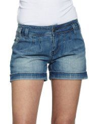 ONLY Damen Short, 15064063