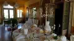 Wedding Venues Italy, Luxury Wedding Venues, Italy Wedding, Wedding Locations, Destination Wedding, Wedding News, Wedding Events, Weddings, Padova
