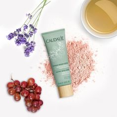 It's time to eliminate toxins and minimise pores with the Caudalie Instant Detox Mask for £22.00 collinschemist.co...  #beauty #beautyTips http://phillipspharmacy.co.uk/caudalie-instant-detox-mask-75ml.html?keyword=Instant%20Detox%20Mask
