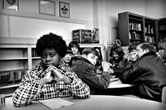 50 years after closing its schools to fight racial integration, a Virginia county still feels the effects.