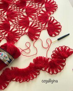 Snood Forest witch pattern by Svetlana Gordon Hairpin Crochet Pattern, Crochet Flower Patterns, Lace Patterns, Crochet Motif, Crochet Shawl, Crochet Lace, Crochet Stitches, Cross Stitches, Diy Crochet Projects
