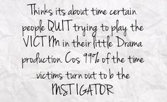 Quotes About Family Drama | You can get your favourite quotes as a cute picture for your timeline ...