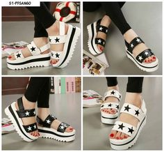 Php1320.00 FREE Shipping