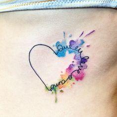 tatuagem pimenta aquarela - Pesquisa Google