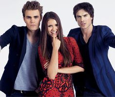 Want to know when #TVD is on through to the end of 2013? We've got the schedule! http://sulia.com/channel/vampire-diaries/f/e5f01771-d6ab-462c-928a-a27d4783b4aa/?pinner=54575851&