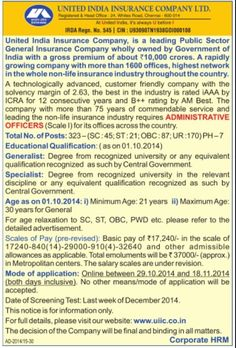 31 Govt Job Ideas Job Recruitment Govt