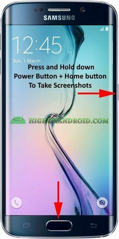 Top 33 Galaxy S6 & Galaxy S6 Edge Tips And Tricks!  http://www.verlengmijnmobiel.com/samsung-galaxy-s6-welk-abonnement-is-de-beste-aanbieding/