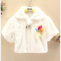 fd23bc817279 77 Best Baby Winter Clothes Online India images