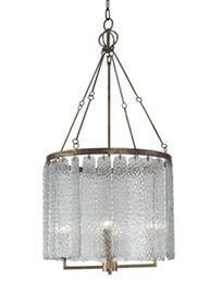 mr-brown-london-43814-lighting-lighting-chandeliers-acrylic-metal.jpg (205×270)