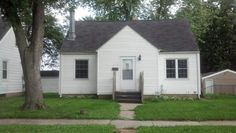 2808 Summerdale Ave, Rockford, IL 61101 - Home For Sale and Real Estate Listing - realtor.com®