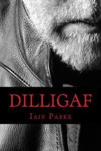Hi - please join me for a special publishing weekend ONLY offer on DILLIGAF, my new biker crime thriller – e-book $0.99 / £0.99 only on 14/15 November 2015  http://bad-press.co.uk/dilligaf-launch-offer/  Bomber is an outlaw.  Bomber is a man with a code.  Bomber is a man who is completely straight.  Bomber is a man who always looks to do the right thing.  And Bomber above all else, is a man who is absolutely loyal to his family.  Both of them.  Well, two out of three anyway.
