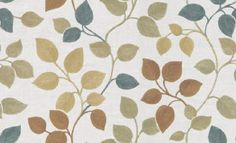 Woodland Chic Mineral by Kravet Couture Modern Upholstery Fabric, San Francisco Design, Drapery Hardware, Pillow Fabric, Fabric Houses, Fabric Decor, Home Furnishings, Modern Furniture, Woodland
