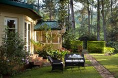 Cape Weligama Sri Lanka Ceylon Tea Trail | Luxury Holiday Ideas (houseandgarden.co.uk)