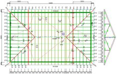 Brick, Construction, Exterior, Frame, House, Cottage, Wood, Building, Picture Frame