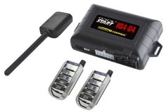 Remote Start for Chevy GMC Trucks SUVs - Complete Kit by Crimestopper. $139.95. Remote start and lock/unlock your car all with one remote! This is a complete remote car starter and keyless entry system for your vehicle. With the Crimestopper PS04-G3 you can remote start, lock and unlock your car all with one long range remote (works up to 3000 ft!). All the parts, modules, relays, etc, that you need for the installation are included in the box! We make buying ...