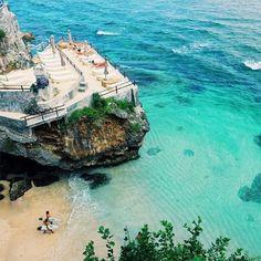 "awesome B a l i T r i p A d v i s o r on Instagram: ""B l u e P o i n t  Photo by @cultoflee Photo location : Blue Point also known as Suluban Beach, Jalan Labuansait, Uluwatu, Bali  World-…"" Check more at http://www.discounthotel-worldwide.com/travel/b-a-l-i-t-r-i-p-a-d-v-i-s-o-r-on-instagram-b-l-u-e-p-o-i-n-t-photo-by-cultoflee-photo-location-blue-point-also-known-as-suluban-beach-jalan-labuansait-uluwatu-bali-world/"