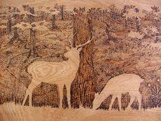 Dessin Pour Pyrogravure 60 meilleures images du tableau pyrogravure | wood burning art