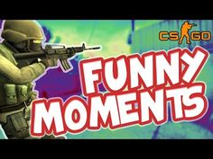 4830 Best CSGO_Video images in 2019 | Videos, Counter, Cs go funny