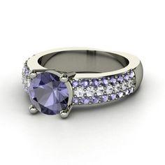 Mackenzie Ring $1650.