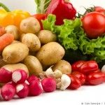MOM Tip: Seasoned Vegetables #247moms