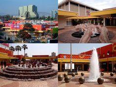 Plaza del Sol Plaza del Sol