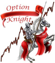 Execute your own trades using long Call Option or long puts, credit or debit spreads or sell naked options.Let's start having some fun trading options with our team. How To Get Rich, How To Find Out, How To Make Money, Portfolio Strategy, Small Cap Stocks, High Frequency Trading, Implied Volatility, We Are Many, Put Option