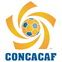 http://www.concacaf.com/page/Home/0,,12813,00.html