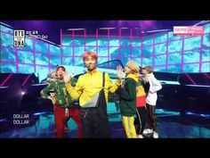 12 BTS songs with strong social messages K Pop, Bts Bulletproof, Bulletproof Boy Scouts, Hello Adele Cover, Bts Youtube, Jimin, Color Coded Lyrics, Bts Young Forever, Bts Facebook