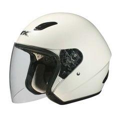 AFX FX-43 Helmet - 0104-0546  Motorcycle   Goldwing