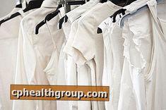 Cum se utilizează amoniacul pentru a spăla hainele Washing Clothes, Deodorant, Rain Jacket, Windbreaker, Fashion, Moda, Fashion Styles, Fashion Illustrations, Anorak Jacket