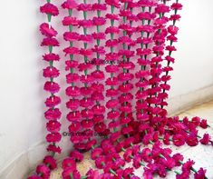 Your place to buy and sell all things handmade Camo Wedding Decorations, Office Party Decorations, Housewarming Decorations, Hawaiian Party Decorations, Engagement Decorations, Diwali Decorations, Garland Wedding, Bridal Shower Decorations, Event Decor