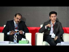 E-commerce PANEL: The next billion dollar story in Indian ecommerce