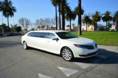 2013 LINCOLN MKS 70-INCH STOCK#669 $71,995 www.americanlimousinesales.com  mobile (323) 209-8510 office (310) 762-1710 #limosales #americanlimousinesales #luxury #luxuryvehicles #limodealer #limobuilder #limoseller #buylimo