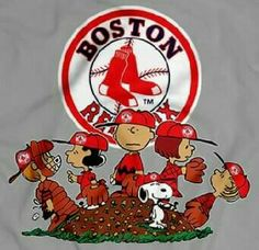 Wow Bet they won the pennant this year¡! Red Sox Baseball, Baseball Season, Baseball Cards, Boston Bruins, Boston Red Sox, Non Plus Ultra, Red Sox Nation, Forever Red, Athletic Supporter