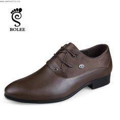 100 en cuir oxford chaussures hommes chaussures plates chaussures habill eacute…