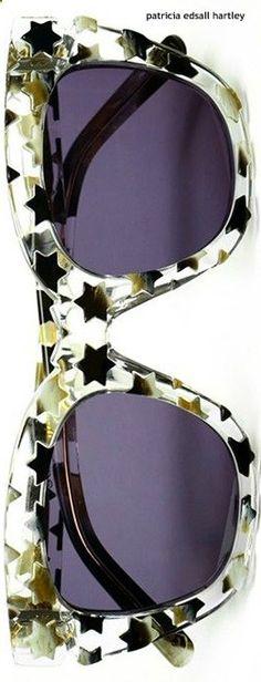66a4de8b05 34 Best Sunglasses images