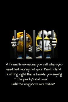 Best friend at one point in time this was so true lol @Stacie Floyd